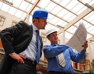 Image result for Building l Inspection