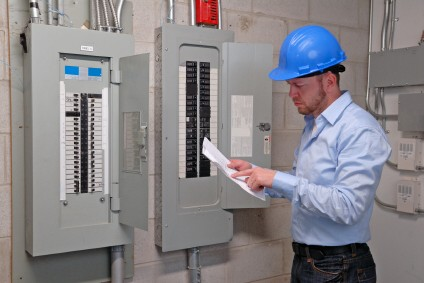 Electricians Entitled to Overtime – Low Voltage Electricians
